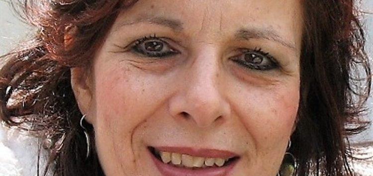 Μια μεγάλη ακαδημαϊκή πρόκληση η ίδρυση Τμήματος Ψυχολογίας στη Φλώρινα