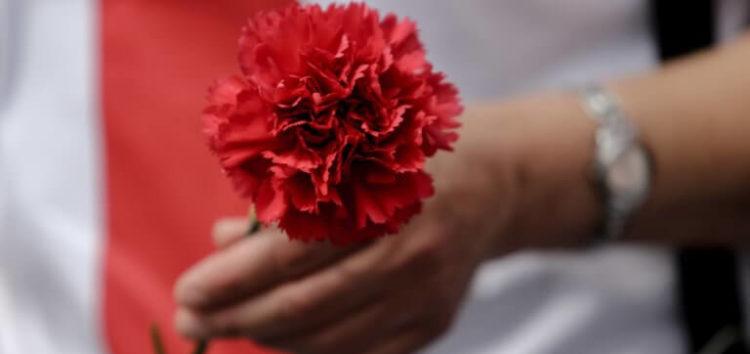 Ο Σύλλογος Γυναικών Παπαγιάννη Φλώρινας για την ημέρα της γυναίκας