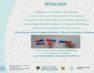 Επιστημονική Ημερίδα: «Η Εκπαίδευση παιδιών Προσχολικής Ηλικίας: Οι Φυσικές Επιστήμες στο Νηπιαγωγείο»