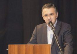 Σύσκεψη κλιμακίου της Περιφέρειας Δυτικής Μακεδονίας με ΡΑΕ, ΔΕΣΦΑ και ΔΕΔΑ
