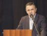 Αυτοψία στα έργα του φράγματος Παρορίου από τον Περιφερειάρχη Δυτικής Μακεδονίας Γιώργο Κασαπίδη
