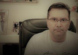 Χρήστος Παυλίδης για ΔΕΗ – Μελίτη: «Είμαστε μέρος της λύσης, όχι του προβλήματος»