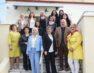 Ανακοίνωση υποψηφίων του συνδυασμού «Με συνέπεια και στο αύριο»