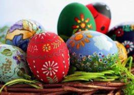 Τι ισχύει για τις Αργίες του Πάσχα