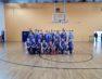 Συνεχίζει νικηφόρα στο πρωτάθλημα η ακαδημία Shooters – Επιτυχημένο τουρνουά μικρών ηλικιών