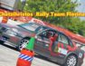 Δυναμικό παρών θα δώσει ο Τάσος Χατζηχρήστος στην 20η Δεξιοτεχνία Αυτοκινήτων στην Πτολεμαΐδα