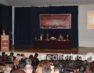 Η Φλώρινα φιλοξενεί το 11ο Πανελλήνιο Συνέδριο Διδακτικής των Φυσικών Επιστημών και Νέων Τεχνολογιών στην Εκπαίδευση (video, pics)