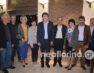 Τις προγραμματικές θέσεις και υποψήφιους του συνδυασμού του παρουσίασε ο υποψήφιος δήμαρχος Πρεσπών Φώτιος Νόνας (video, pics)