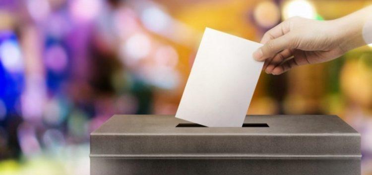 Σε ΦΕΚ ο αριθμός δημοτικών – περιφερειακών συμβούλων ανά Εκλογική Περιφέρεια