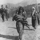 Πρόγραμμα εκδηλώσεων στην πόλη της Φλώρινας για την ημέρα μνήμης της Γενοκτονίας των Ελλήνων της Μικράς Ασίας από το τουρκικό κράτος