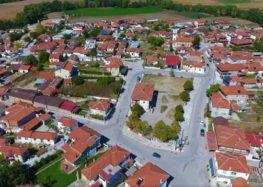 Συνδυασμός «Όλοι μαζί Κοινή πορεία» για την τοπική κοινότητα Σιταριάς