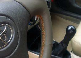 Ζητείται Toyota Corolla