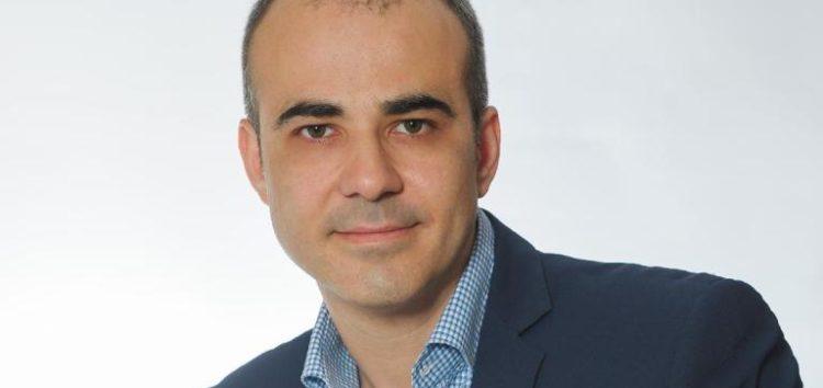 Προτάσεις για την τοπική αγορά της Φλώρινας από τον υποψήφιο δημοτικό σύμβουλο Ιωάννη Παρδάλη