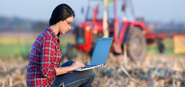 Ημερίδα της ΔΑΠ-ΝΔΦΚ του ΤΕΙ για τις προοπτικές απασχόλησης των νέων στον πρωτογενή τομέα