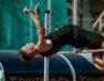 Στο Βαλκανικό Πρωτάθλημα ο Γρηγόρης Χάσος της ΓΕΦ