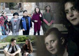 «Ελ Κανταδόρ»: κινηματογραφική προβολή από το παιδικό Κινηματογραφικό Εργαστήρι του «Αριστοτέλη»