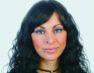 Η Τζένη Λαζένη υποψήφια δημοτική σύμβουλος με το συνδυασμό «Δημιουργική Πορεία – Κοινωνική Συνεργασία»