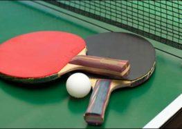 Στη Φλώρινα το Πανελλήνιο Πρωτάθλημα Παμπαίδων – Παγκορασίδων