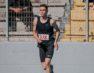 2ος Πανελληνιονίκης ο Γρηγόρης Χάσος στο Πανελλήνιο Εφήβων – Νεανίδων