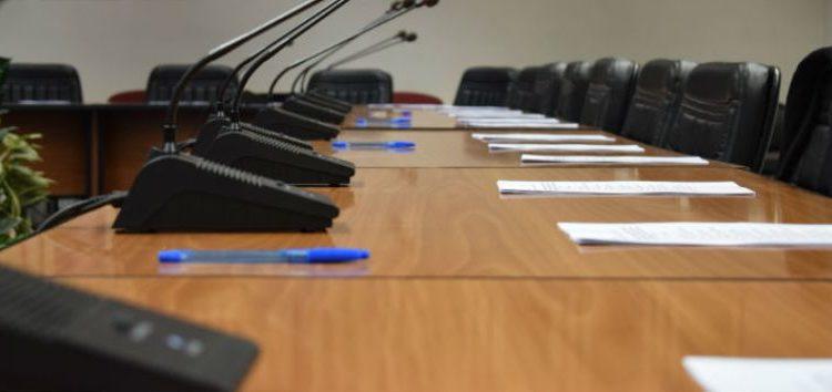 Οι έδρες στα νέα δημοτικά συμβούλια Φλώρινας, Αμυνταίου και Πρεσπών