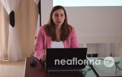 Το πρόγραμμα του συνδυασμού «Ενότητα – Συνεργασία» για περιβάλλον, ανακύκλωση και εξοικονόμηση πόρων και ενέργειας (video)