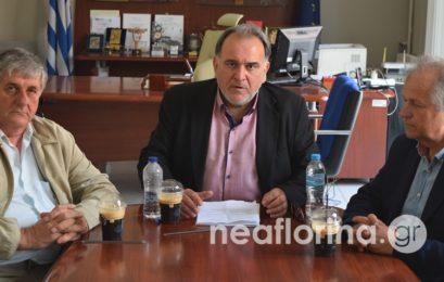 Σάββας Σαπαλίδης: «Τα Ανοιχτά Κέντρα Εμπορίου ήταν ένα μεγάλο στοίχημα και το κερδίσαμε» (video, pics)