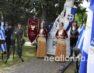 Οι εκδηλώσεις στη Φλώρινα για την ημέρα μνήμης της Γενοκτονίας των Ελλήνων του Πόντου (video, pics)