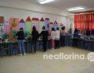Έκθεση τεχνολογίας στο 2ο γυμνάσιο Φλώρινας (pics)