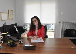 Νέο ΩΡΛ ιατρείο στην πόλη της Φλώρινας από την ειδικό ωτορινολαρυγγολόγο Αικατερίνη Δ. Ρίζου (pics)