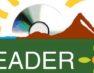 Ιδιωτικά έργα για τη στήριξη της τοπικής ανάπτυξης στη Φλώρινα μέσω του LEADER