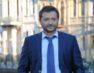 Ο Χρήστος Μπαρδάκας υποψήφιος δημοτικός σύμβουλος με το συνδυασμό «Ενότητα – Συνεργασία» (video)