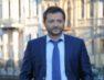 Χρήστος Μπαρδάκας: Κατάθεση ερώτησης σχετικά με τον μετασχηματισμό της ΑΝΦΛΩ σε Αναπτυξιακό Οργανισμό