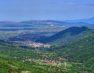 1η Ανάβαση Φλώρινας – Οι 50 αποχρώσεις του πράσινου (video)