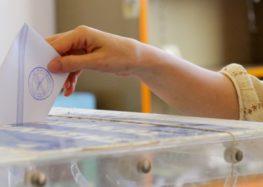 Εκλογές 2019: Τι πρέπει να γνωρίζετε πριν ψηφίσετε