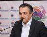 Επαφές του Περιφερειάρχη Γιώργου Κασαπίδη στην Αθήνα για θέματα της Δυτικής Μακεδονίας