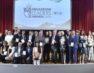 Αργυρό βραβείο για το νηπιαγωγείο Κάτω Κλεινών και πανελλήνια πρωτιά στην Προσχολική Εκπαίδευση στην κατηγορία Θετικές Επιστήμες – Μαθηματικά