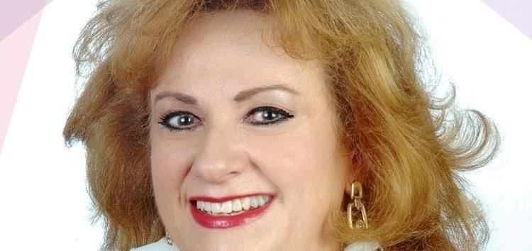 Η Όλγα Μούσιου – Μυλωνά υποψήφια περιφερειακή σύμβουλος με το συνδυασμό «Ανατροπή – Δημιουργία»