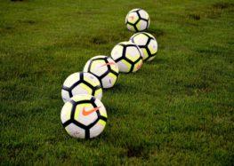 Λειτουργία Σχολής Προπονητών UEFA D στην ΕΠΣ Φλώρινας