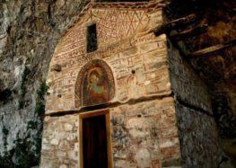 Ο πολιτισμός των Πρεσπών και η συμβολή του στα Βαλκάνια