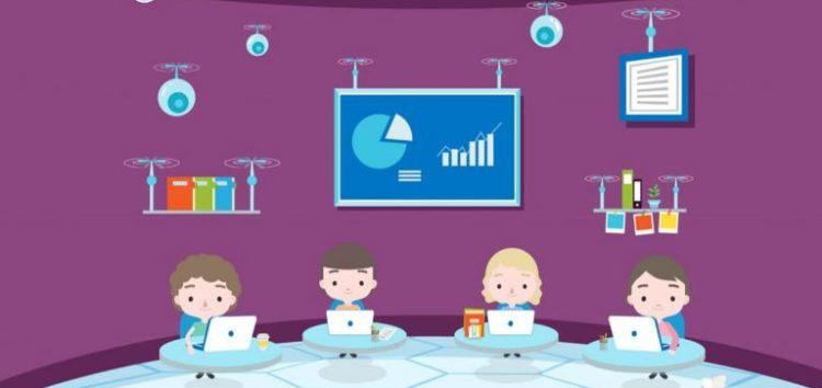 Μικροί Επιχειρηματίες: Τα παιδιά δημιουργούν την δική τους επιχείρηση! Μια επιμορφωτική δράση για εκπαιδευτικούς και γονείς