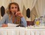 Φανή Κουσιπέτκου: Χαρτί για το μέλλον! Σχόλια για την τουριστική ανάπτυξη της Φλώρινας