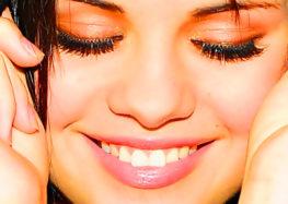 Παλεύοντας κάθε μέρα για ένα χαμόγελο
