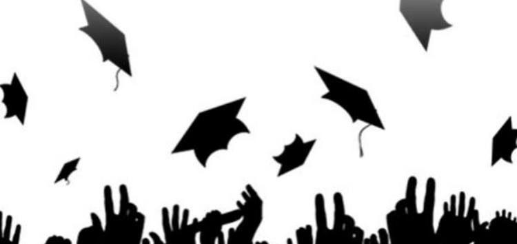 Τελετή αποφοίτησης στο ΓΕΛ Αμυνταίου