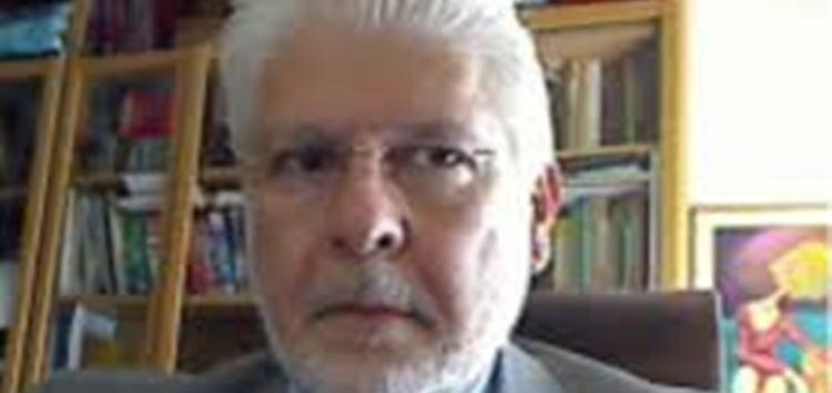 ΕΛΛΑΣ: Μία υπό αφανισμό χώρα εξαιτίας του καθεστώτος κυριαρχίας Κάστας