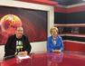 Συνέντευξη της Σοφίας Ηλιάδου – Τάχου στο West (video)