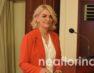 Η Πέτη Πέρκα παρουσίασε τις προτάσεις της για το μέλλον της Φλώρινας (video, pics)