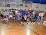 Το Κέντρο Φυσικής Ιατρικής και Αποκατάστασης Φλώρινας στο camp της Ακαδημίας Μπάσκετ Shooters (video, pics)