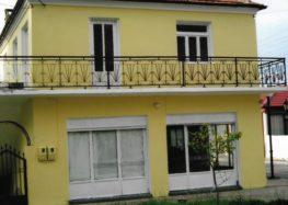 Πωλείται οικία στην Ιτιά