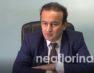 Ο Γιάννης Αντωνιάδης για τη διασφάλιση των αναγκαίων ποσών για καυσόξυλα στους κατοίκους των παραδασόβιων οικισμών