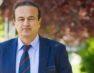 Μήνυμα του βουλευτή Γιάννη Αντωνιάδη για τις εσωκομματικές εκλογές